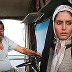 فیلم سینمایی اتوبوس شب با حضور خسرو شکیبایی و الناز شاکردوست