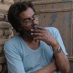 فیلم سینمایی اتوبوس شب با حضور خسرو شکیبایی