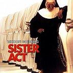 فیلم سینمایی راهبهٔ بدلی ۲ به کارگردانی Bill Duke