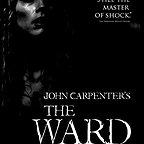 فیلم سینمایی The Ward به کارگردانی جان کارپنتر