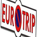 فیلم سینمایی سفر به اروپا به کارگردانی Alec Berg و Jeff Schaffer و David Mandel