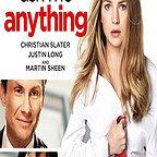 فیلم سینمایی Ask Me Anything به کارگردانی Allison Burnett