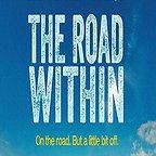 فیلم سینمایی The Road Within به کارگردانی Gren Wells