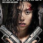 فیلم سینمایی Gun Woman به کارگردانی Kurando Mitsutake