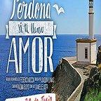 فیلم سینمایی Perdona si te llamo amor به کارگردانی Joaquín Llamas