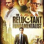 فیلم سینمایی The Reluctant Fundamentalist به کارگردانی Mira Nair
