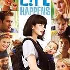 فیلم سینمایی L!fe Happens به کارگردانی Kat Coiro
