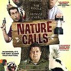 فیلم سینمایی Nature Calls به کارگردانی Todd Rohal
