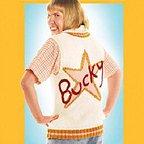 فیلم سینمایی Bucky Larson: Born to Be a Star به کارگردانی Tom Brady