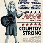 فیلم سینمایی Country Strong به کارگردانی Shana Feste