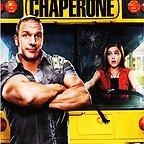 فیلم سینمایی The Chaperone به کارگردانی Stephen Herek