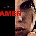 فیلم سینمایی Amer به کارگردانی Hélène Cattet و Bruno Forzani