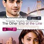 فیلم سینمایی The Other End of the Line به کارگردانی James Dodson