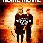 فیلم سینمایی Home Movie به کارگردانی کریستوفر دنهام