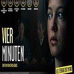 فیلم سینمایی Four Minutes به کارگردانی Chris Kraus