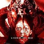 فیلم سینمایی Evil Aliens به کارگردانی Jake West