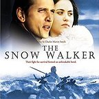 فیلم سینمایی The Snow Walker به کارگردانی Charles Martin Smith