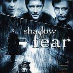 فیلم سینمایی Shadow of Fear به کارگردانی Rich Cowan