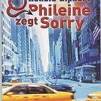 فیلم سینمایی Phileine Says Sorry به کارگردانی Robert Jan Westdijk