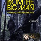 فیلم سینمایی Letters from the Big Man به کارگردانی Christopher Munch
