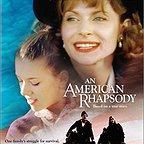 فیلم سینمایی An American Rhapsody به کارگردانی Éva Gárdos