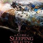 فیلم سینمایی نفرین زیبای خفته به کارگردانی Pearry Reginald Teo