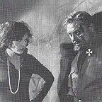 فیلم سینمایی آخرین فرمان با حضور امیل یانینگز و اولین برنت