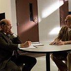 فیلم سینمایی حسابدار با حضور جی. کی. سیمونز و جفری تامبور