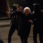 فیلم سینمایی سرقت آقای هنکن با حضور آنتونی هاپکینز