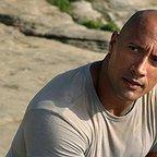 فیلم سینمایی سفر ۲: جزیره اسرارآمیز با حضور دواین جانسون