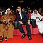 فیلم سینمایی مأموریت غیرممکن: پروتکل شبح با حضور Anil Kapoor و تام کروز