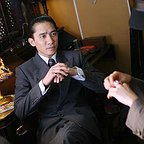 فیلم سینمایی Lust, Caution با حضور Tony Chiu Wai Leung