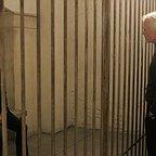 سریال تلویزیونی 24 با حضور کیفر ساترلند و James Morrison