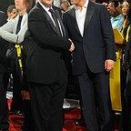 فیلم سینمایی مأموریت غیرممکن: پروتکل شبح با حضور تام کروز و Brad Bird