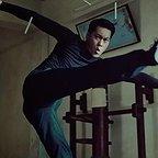 فیلم سینمایی ایپ من 3 با حضور Kwok-Kwan Chan