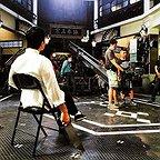 فیلم سینمایی ایپ من 3 به کارگردانی Wilson Yip