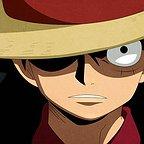 سریال تلویزیونی Wan pîsu: One Piece با حضور Mayumi Tanaka