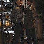 سریال تلویزیونی 24 با حضور کیفر ساترلند و Joel Bissonnette