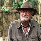 فیلم سینمایی سفر ۲: جزیره اسرارآمیز با حضور مایکل کین و Josh Hutcherson