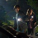 فیلم سینمایی جمعه ۱۳ام با حضور Jared Padalecki و دانیل پانابیکر