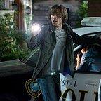 فیلم سینمایی جمعه ۱۳ام با حضور Jared Padalecki و Travis Van Winkle