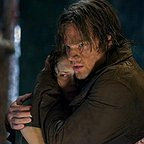 فیلم سینمایی جمعه ۱۳ام با حضور Jared Padalecki و Amanda Righetti