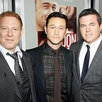 فیلم سینمایی دان جان با حضور Ryan Kavanaugh و جوزف گوردون لویت