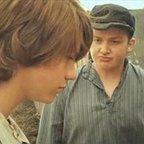 فیلم سینمایی Tom Sawyer & Huckleberry Finn با حضور Joel Courtney و Noah Munck