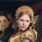 فیلم سینمایی دختر دیگر بولین با حضور اسکارلت جوهانسون و ناتالی پورتمن