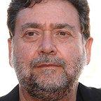 فیلم سینمایی پسرجهنمی ۲: ارتش طلایی با حضور Guillermo Navarro