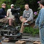 فیلم سینمایی Cole با حضور Kandyse McClure، Carl Bessai و Richard de Klerk