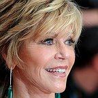 فیلم سینمایی زنگار و استخوان با حضور Jane Fonda