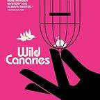 فیلم سینمایی Wild Canaries به کارگردانی Lawrence Michael Levine