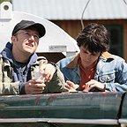 فیلم سینمایی Cole با حضور Carl Bessai و Richard de Klerk